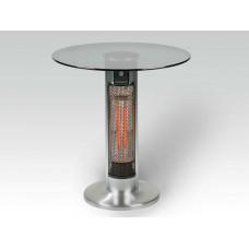 Eurom tafel heater