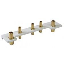 Bosch montagebeugel standaard