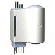 Intergas Prestige CW6 057157