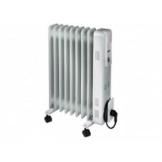 Eurom oliegevulde radiator 2000w