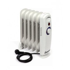 Eurom oliegevulde radiator