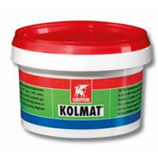 Fitterskit Kolmat universele pot a 450gr